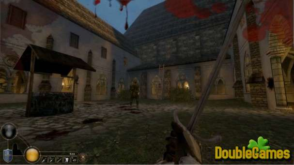 Free Download Age Of Chivalry Screenshot 8