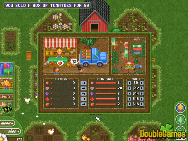 Alice Greenfingers Game Download For Pc And Mac