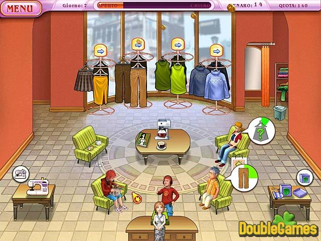 Dress up rush game download free for pc full version.