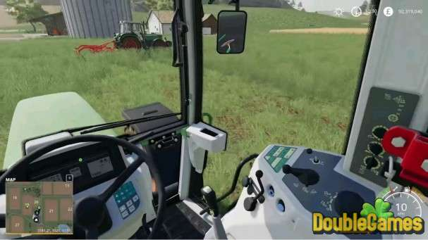 Free Download Farming Simulator 2019 Screenshot 4