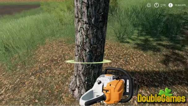 Free Download Farming Simulator 2019 Screenshot 7