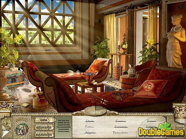 geographic games herod s lost tomb video gioco scarica per windows pc