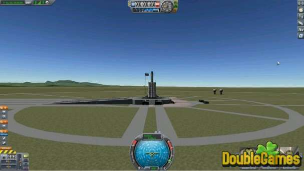 Free Download Kerbal Space Program Screenshot 5