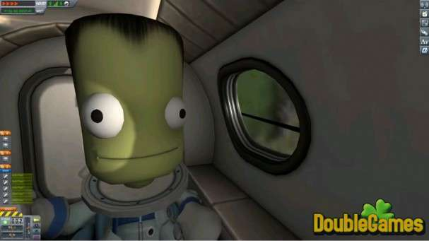 Free Download Kerbal Space Program Screenshot 8