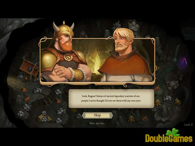 Free download Northern Tales 5: Revival screenshot 2