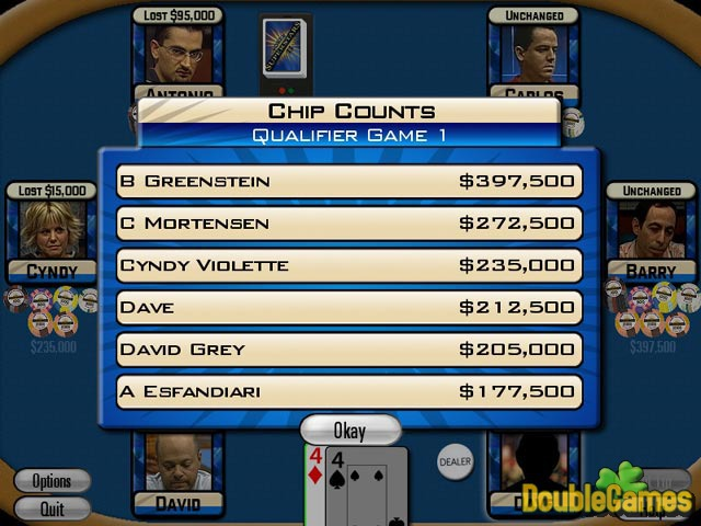 Games Poker Online, Casino Game On Line, Free Casino Video Game