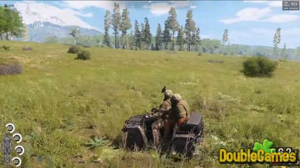 Free Download SCUM Screenshot 4