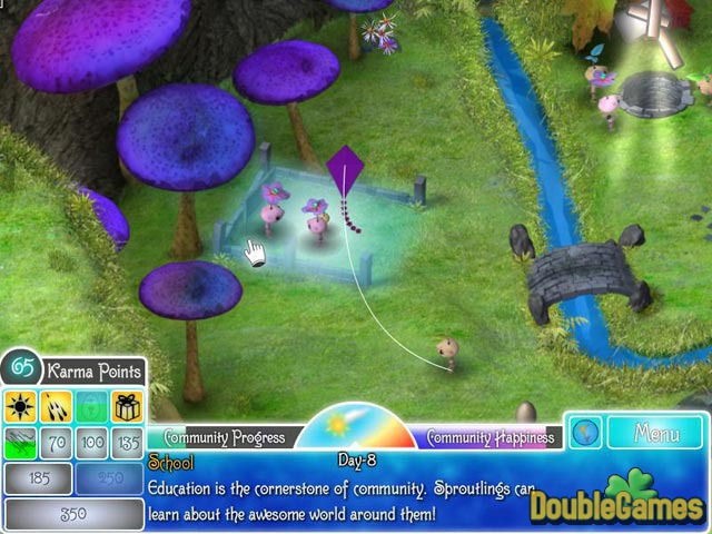 Play adventure games online free now