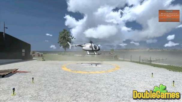 Free Download Take On Helicopters Screenshot 3