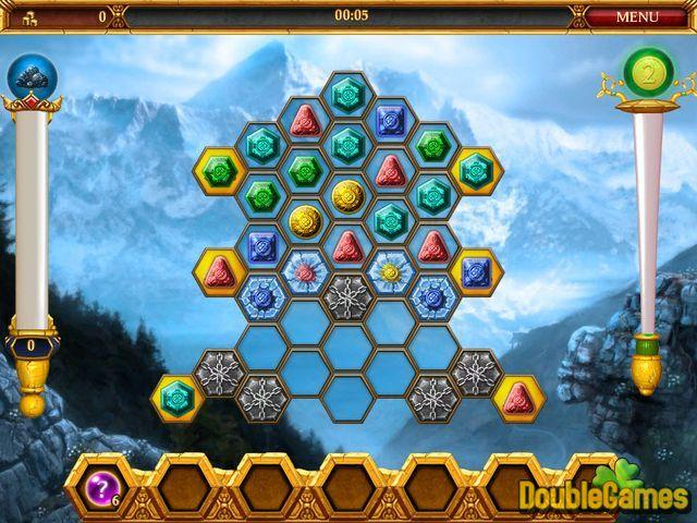 Elisa the enchanted kingdom elisa s adventure video gioco scarica per