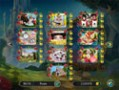 Free download Alice's Jigsaw: Wonderland Chronicles screenshot 2