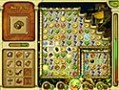 Free download Call of Atlantis: Treasures of Poseidon screenshot 3