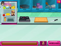 Free download Chocolate RiceKrispies Square screenshot 2