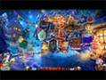 Free download Christmas Stories: Alice's Adventures Collector's Edition screenshot 1