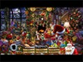 Free download Christmas Wonderland 9 screenshot 3