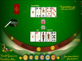 Free download Classic Caribbean Poker screenshot 3