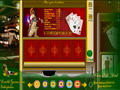 Free download Classic Videopoker screenshot 3