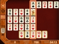 Free download Combo Poker screenshot 3