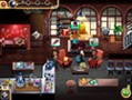 Free download Detective Jackie: Mystic Case Collector's Edition screenshot 1