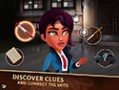 Free download Detective Jackie: Mystic Case Collector's Edition screenshot 2