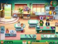 Free download Dr. Cares: Amy's Pet Clinic Collector's Edition screenshot 3