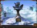 Free download Dream Chronicles 4: The Book of Air Collector's Edition screenshot 2
