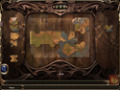 Free download Dream Chronicles 4: The Book of Air Collector's Edition screenshot 3
