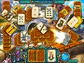 Free download Dreamland Solitaire screenshot 3