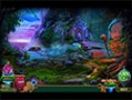 Free download Enchanted Kingdom: Arcadian Backwoods Collector's Edition screenshot 1