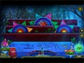 Free download Enchanted Kingdom: Arcadian Backwoods Collector's Edition screenshot 3