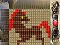 Free download Fantasy Mosaics 5 screenshot 3