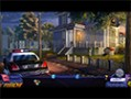 Free download Ghost Files: Memory of a Crime Collector's Edition screenshot 1