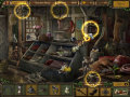 Free download Golden Trails 2: The Lost Legacy Collector's Edition screenshot 2