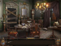 Free download Haunted Manor: Lord of Mirrors Collector's Edition screenshot 1