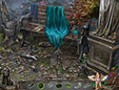 Free download Haunted Manor: Painted Beauties Collector's Edition screenshot 3