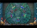 Free download Hidden Expedition: Neptune's Gift Collector's Edition screenshot 3