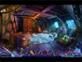 Free download Hidden Expedition: The Price of Paradise screenshot 1