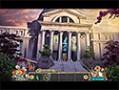 Free download Hidden Expedition: Smithsonian Hope Diamond screenshot 3