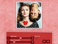 Free download Holiday Jigsaw Valentine's Day 4 screenshot 1