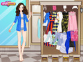 Free download Mall Shopping screenshot 2