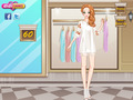Free download Mall Shopping screenshot 3