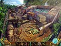 Free download Mayan Prophecies: Cursed Island Collector's Edition screenshot 2