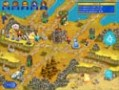Free download New Yankee in King Arthur's Court 4. Collector's Edition screenshot 1