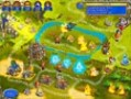 Free download New Yankee in King Arthur's Court 5. Collector's Edition screenshot 1
