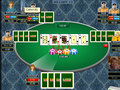 Free download Omaha Poker screenshot 1