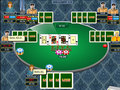 Free download Omaha Poker screenshot 2