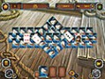 Free download Pirate's Solitaire 2 screenshot 1