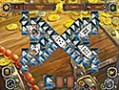 Free download Pirate's Solitaire 2 screenshot 3