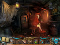Free download Sacra Terra: Angelic Night Collector's Edition screenshot 1