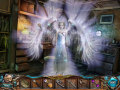 Free download Sacra Terra: Angelic Night Collector's Edition screenshot 3